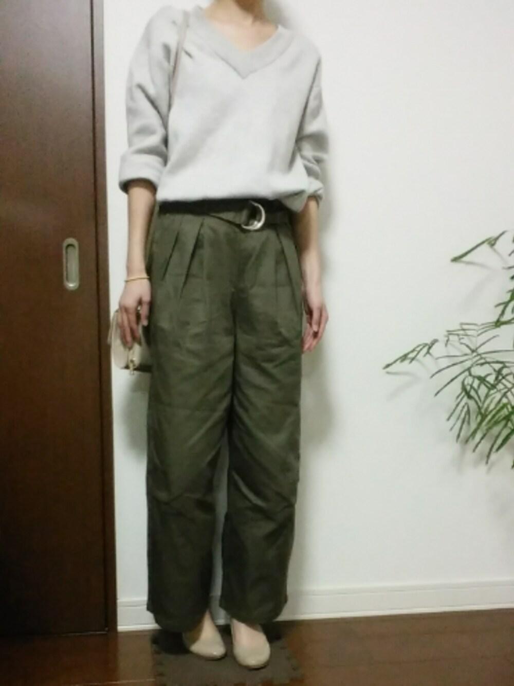 https://wear.jp/1024825/9815830/