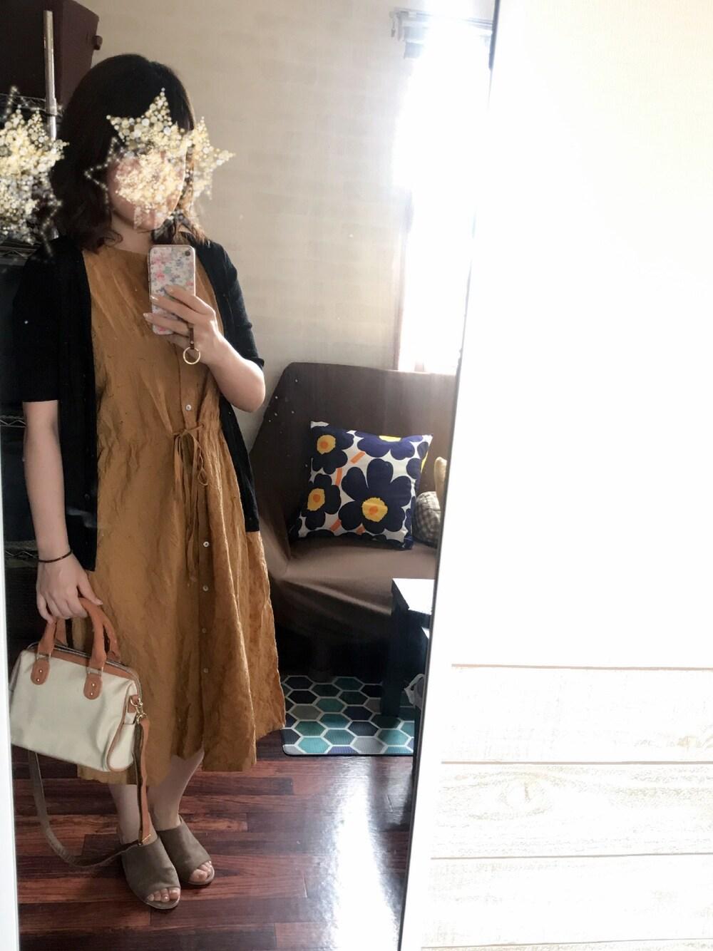 https://wear.jp/mcm11210510/13001582/
