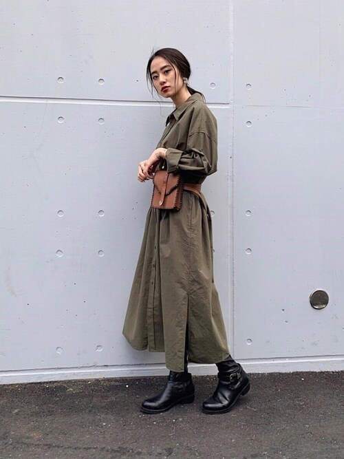 https://wear.jp/moussyofficial/14113575/