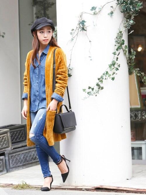 https://wear.jp/aaaya182/9336075/