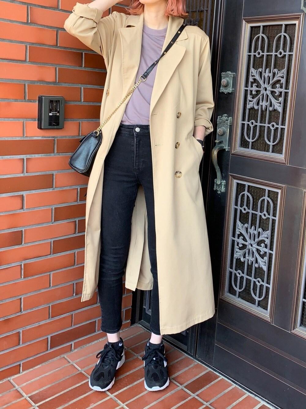 https://wear.jp/ayuchaoppi/14707939/