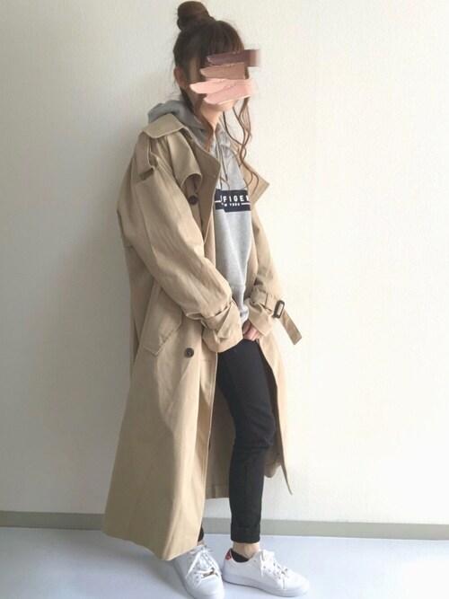 https://wear.jp/aaneman67/14290180/