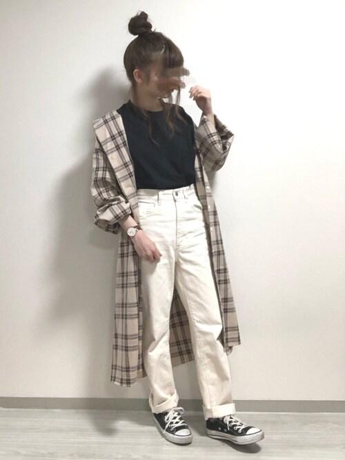 https://wear.jp/aaneman67/14614568/