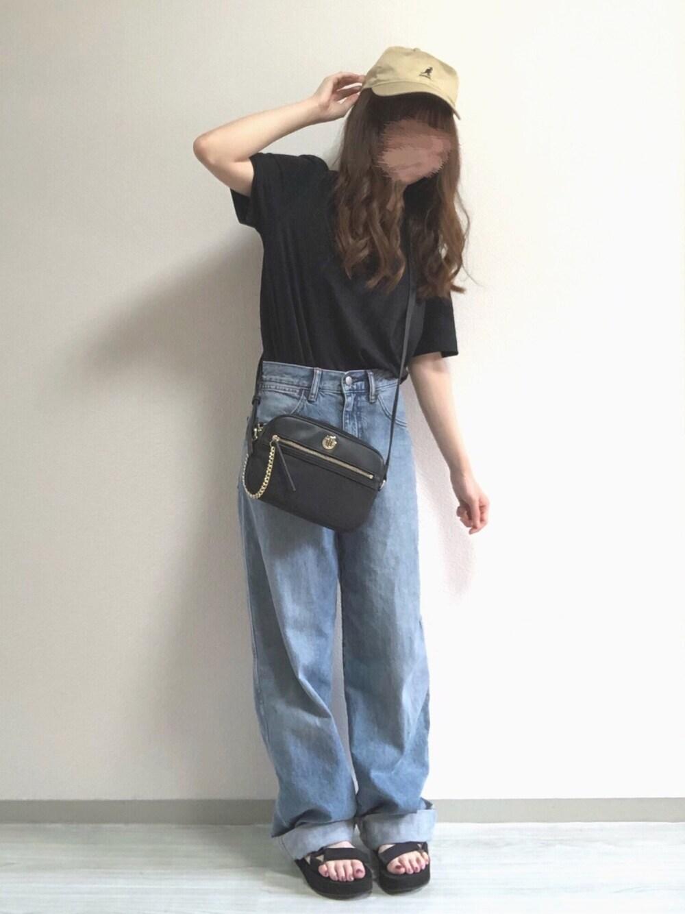 https://wear.jp/chiruchopiiii/10429227/