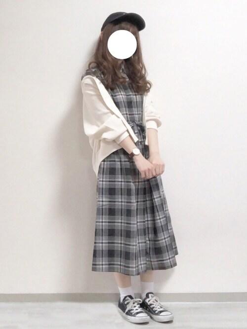 https://wear.jp/aaneman67/14878679/