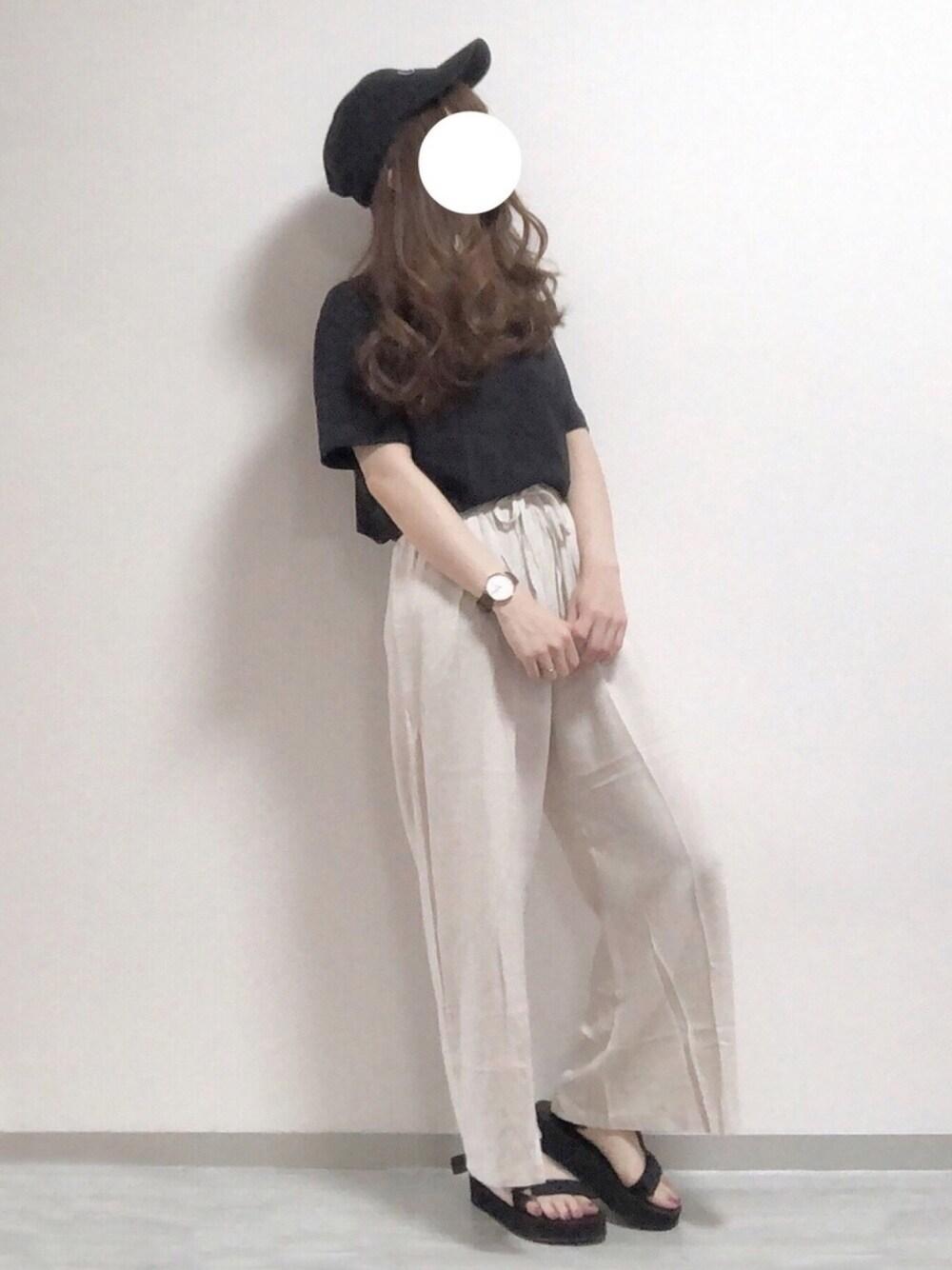 https://wear.jp/aaneman67/14875564/