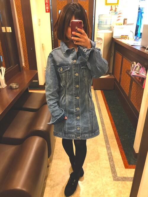 https://wear.jp/maririn926/16345855/