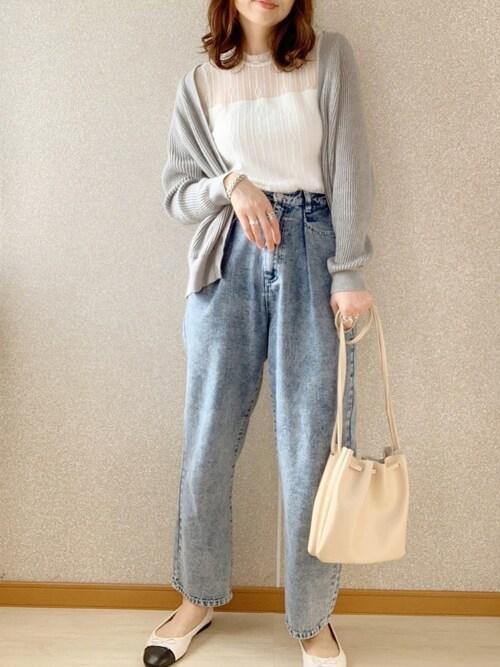 https://wear.jp/uk1m1wear/16424051/