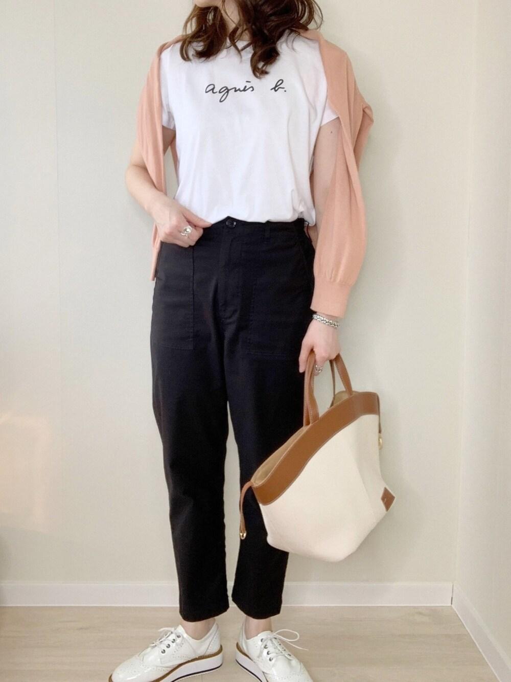 https://wear.jp/uk1m1wear/16834235/