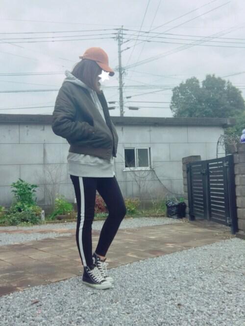 https://wear.jp/koumechan3/11486343/