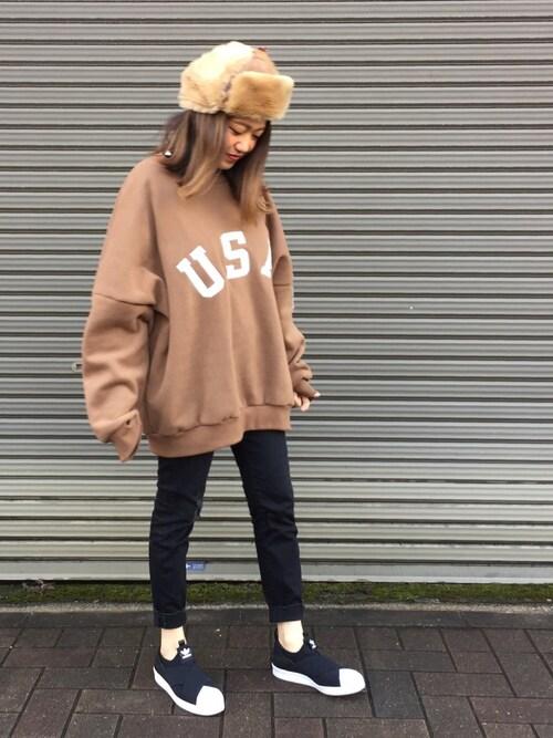 https://wear.jp/tmyiiiii/11775375/
