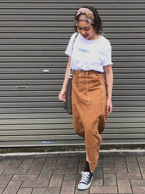 https://wear.jp/tmyiiiii/12670855/