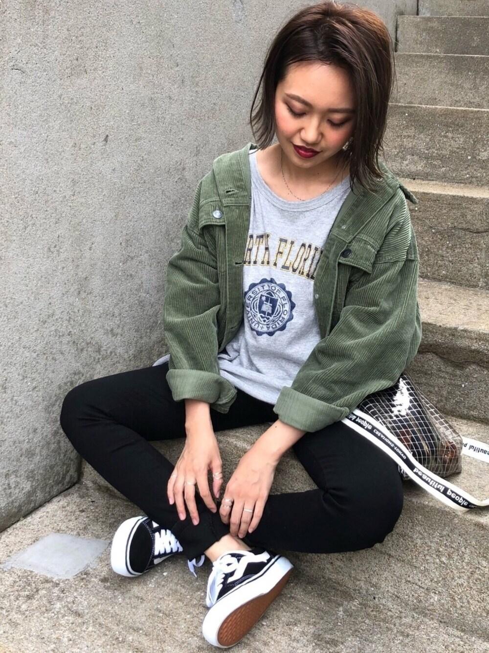 https://wear.jp/tmyiiiii/13129322/