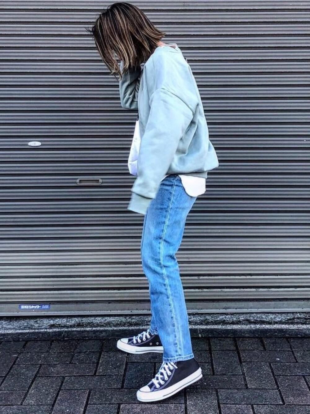 https://wear.jp/tmyiiiii/13984540/