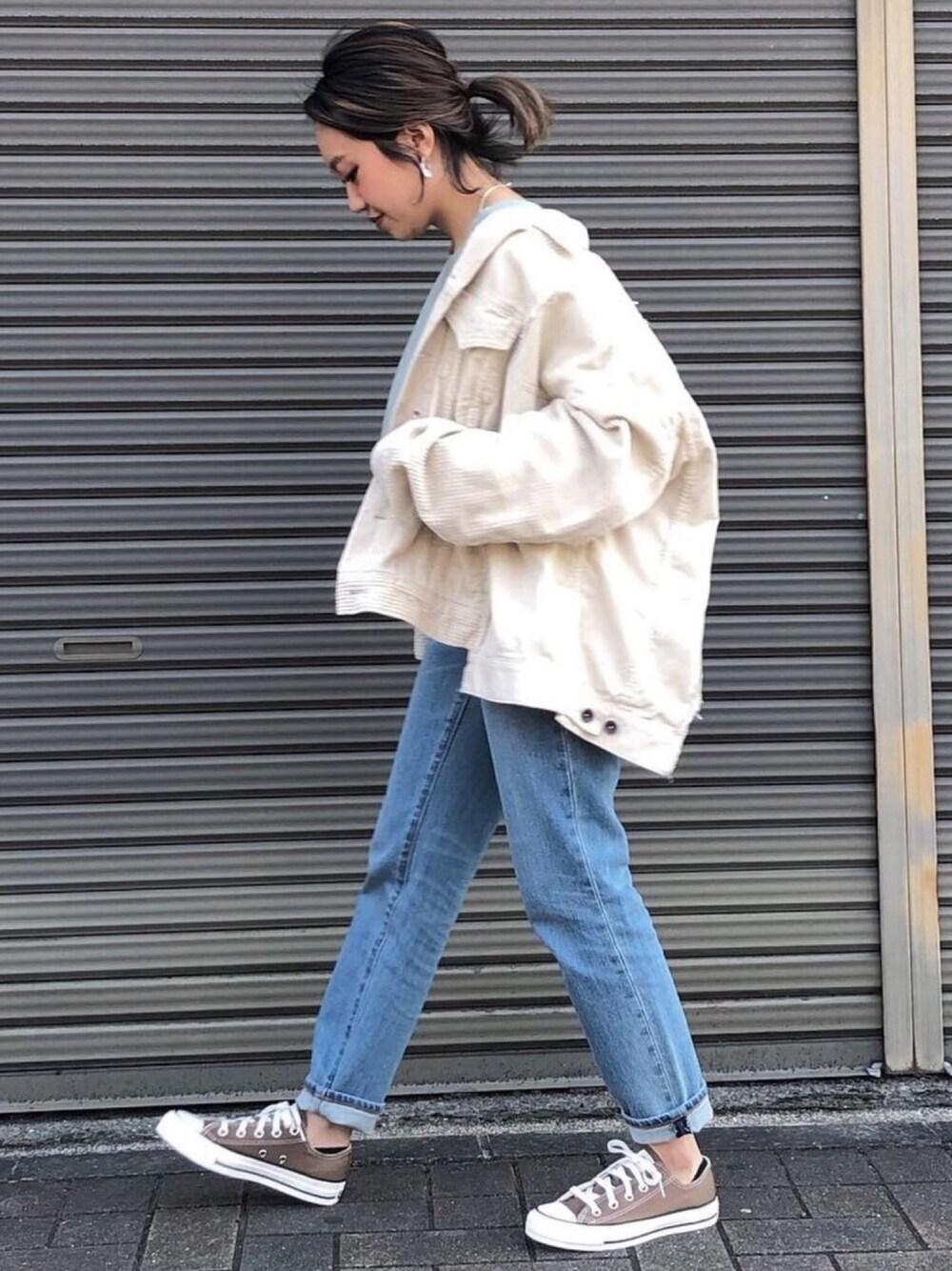 https://wear.jp/tmyiiiii/14417896/