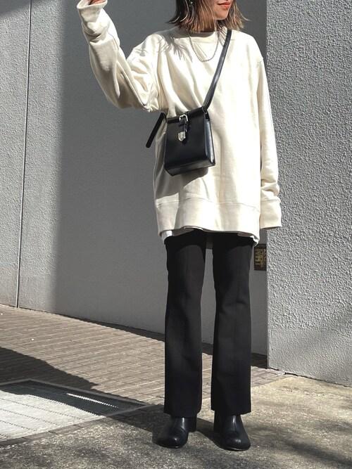 https://wear.jp/tmyiiiii/18757569/