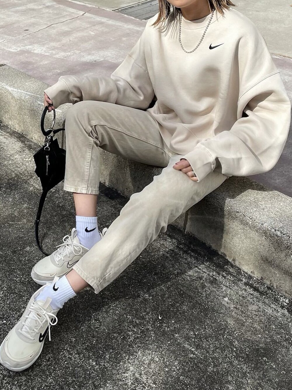 https://wear.jp/yuriyo13/10931836/
