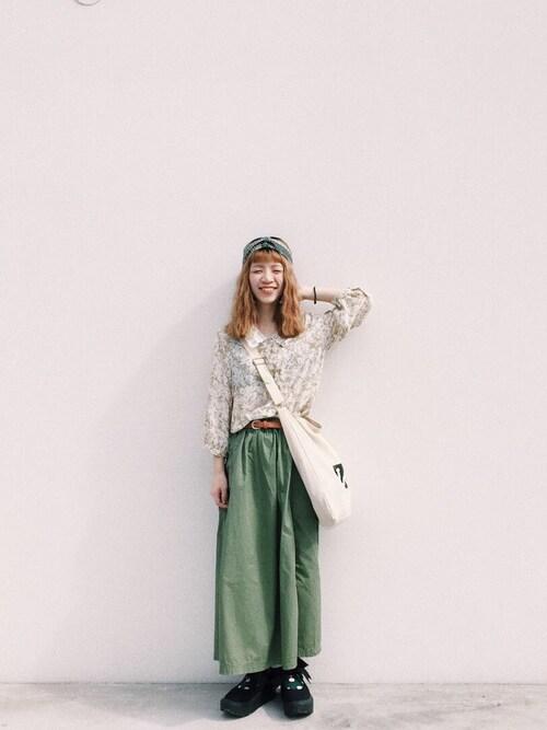 https://wear.jp/yulyyy/13826860/