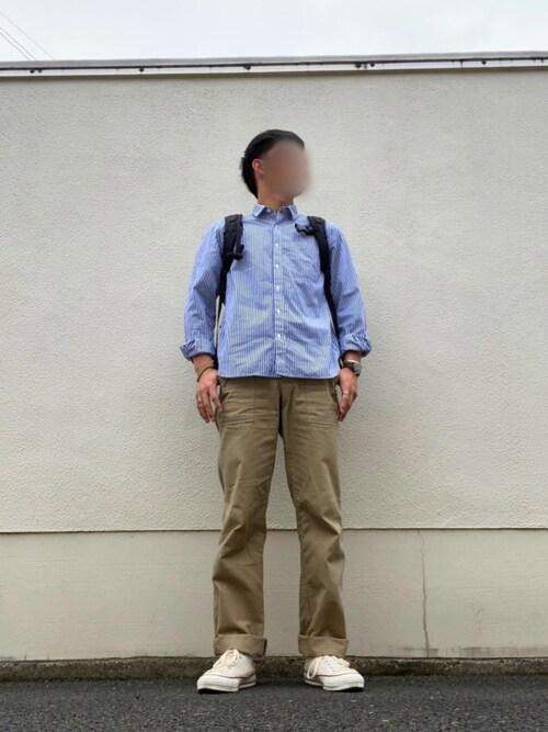 https://wear.jp/maechan0327/16889554/
