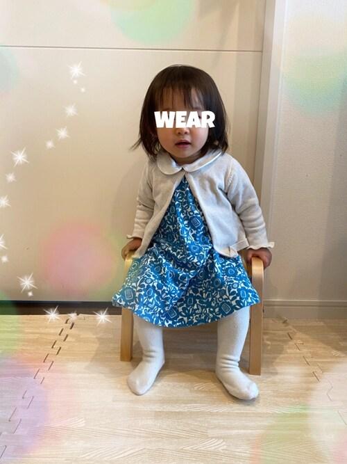 https://wear.jp/umichan2018/16323697/