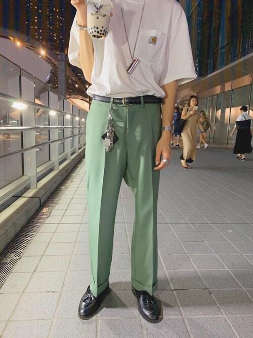 https://wear.jp/rrsalton/15407204/