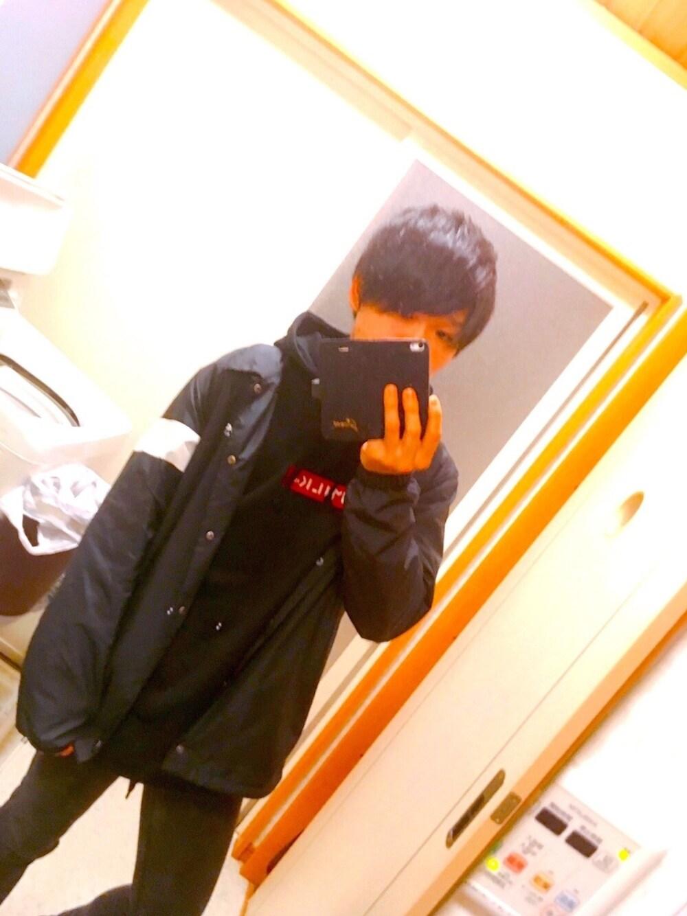 https://wear.jp/yuriyuri0404/15858309/