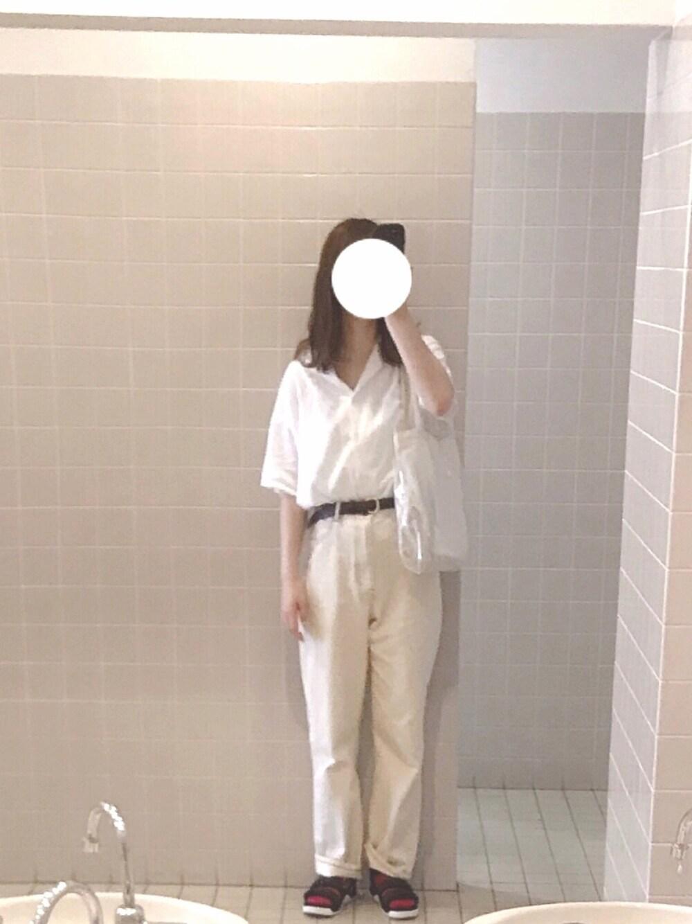 https://wear.jp/yellowgreenbird15/14720858/