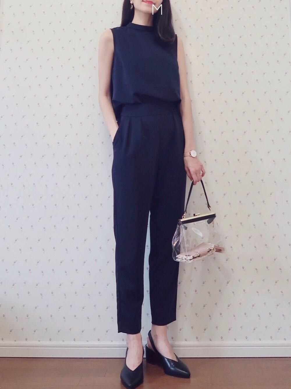 https://wear.jp/mayumimayu/12735031/