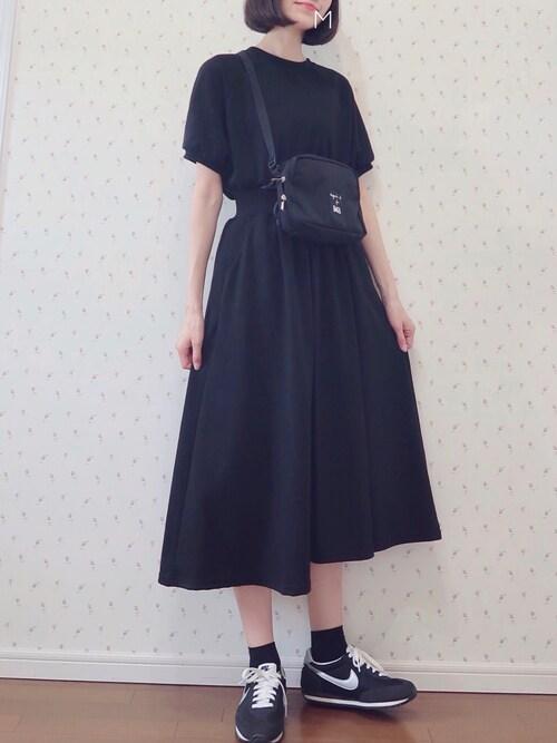 https://wear.jp/mayumimayu/14819345/