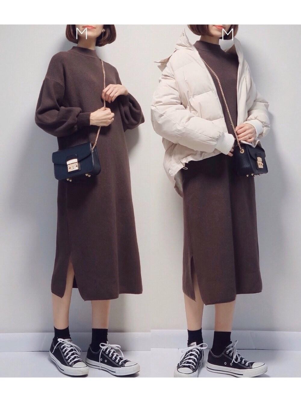 https://wear.jp/mayumimayu/15922994/