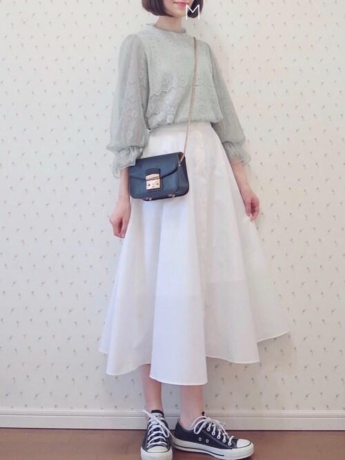 https://wear.jp/mayumimayu/16467331/