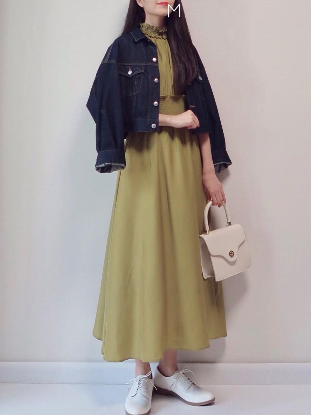 https://wear.jp/mayumimayu/16498389/