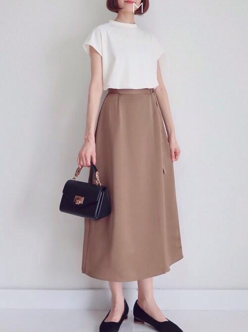 https://wear.jp/mayumimayu/17303448/