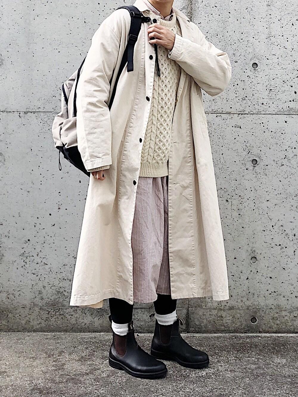 https://wear.jp/ryoko24/15839494/
