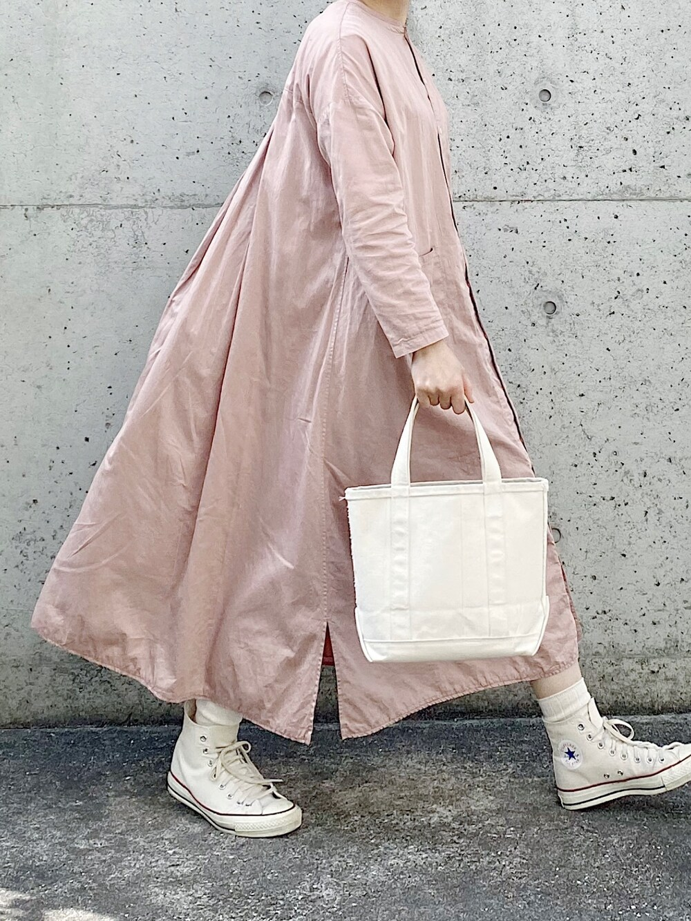https://wear.jp/ryoko24/18732780/