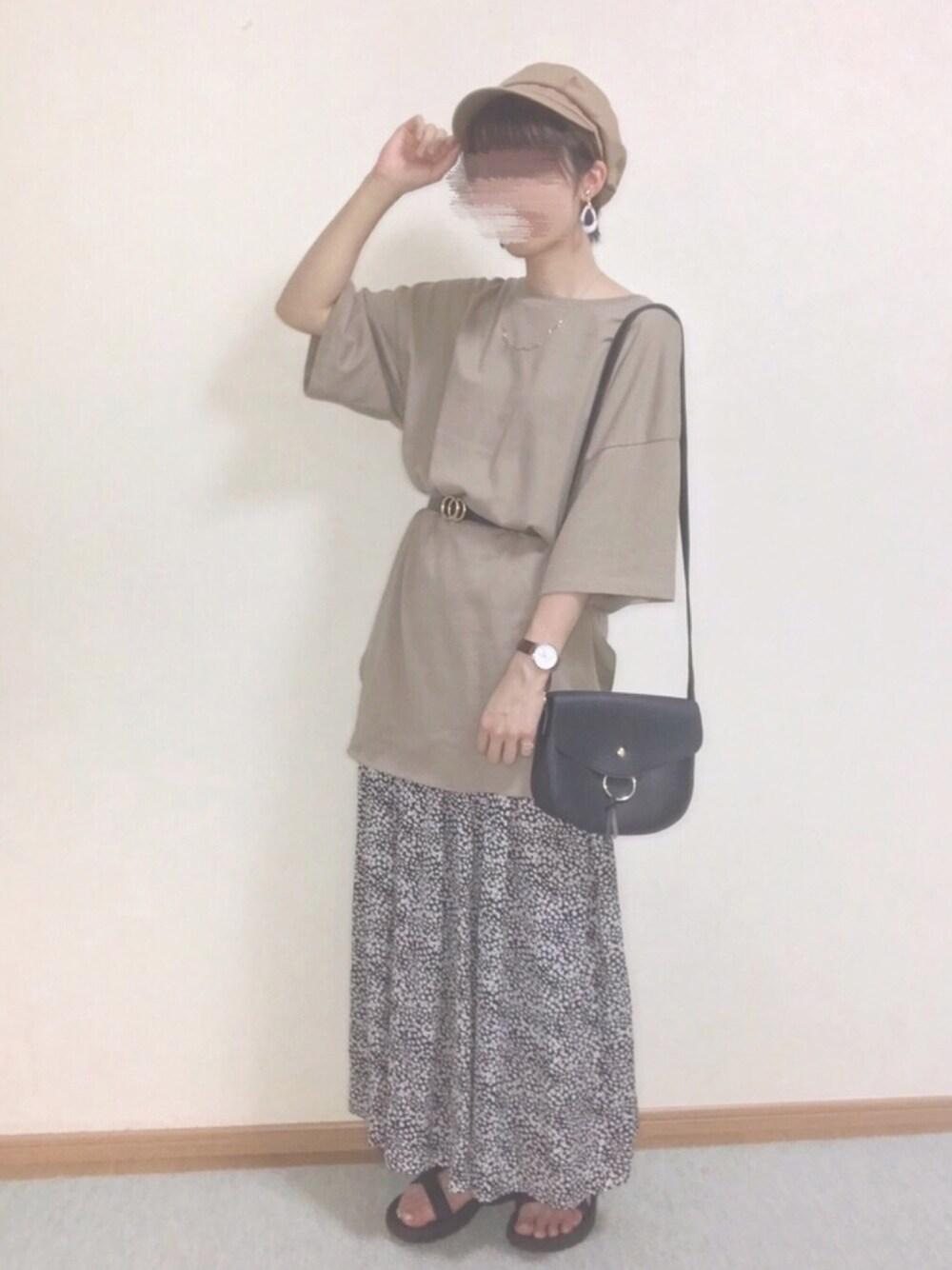 https://wear.jp/ysayhinata4184310/15299074/
