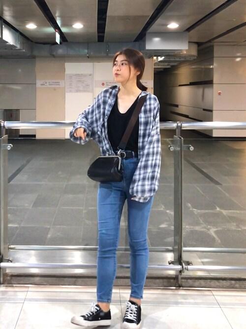 https://wear.jp/wuxoxo/14769650/