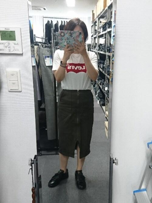 https://wear.jp/keikik/12771103/