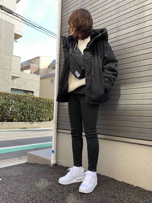 https://wear.jp/yuuuuuuuwww/14106179/