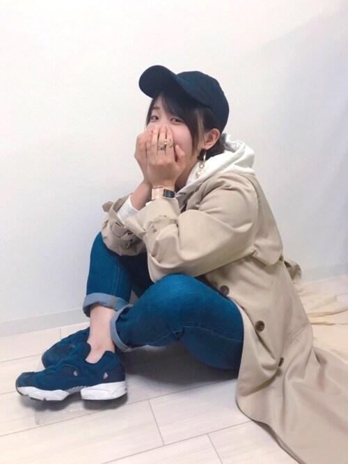https://wear.jp/nishieri0120/14444029/