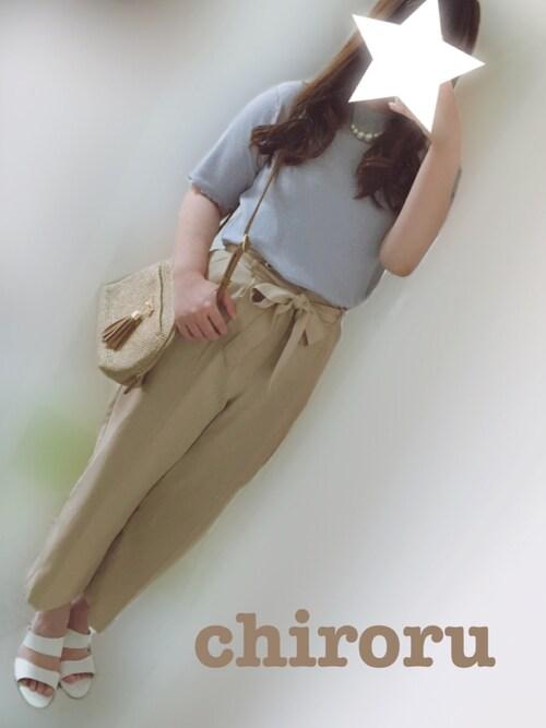 https://wear.jp/chiyaai223/14788696/
