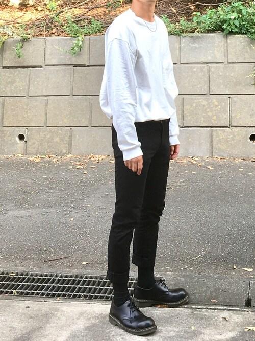 https://wear.jp/fankycom104/16441774/