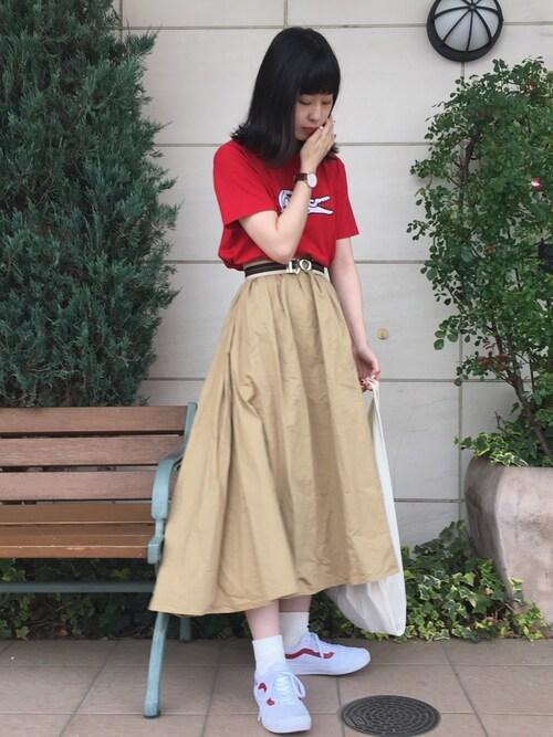 https://wear.jp/iamkanak0/12483347/