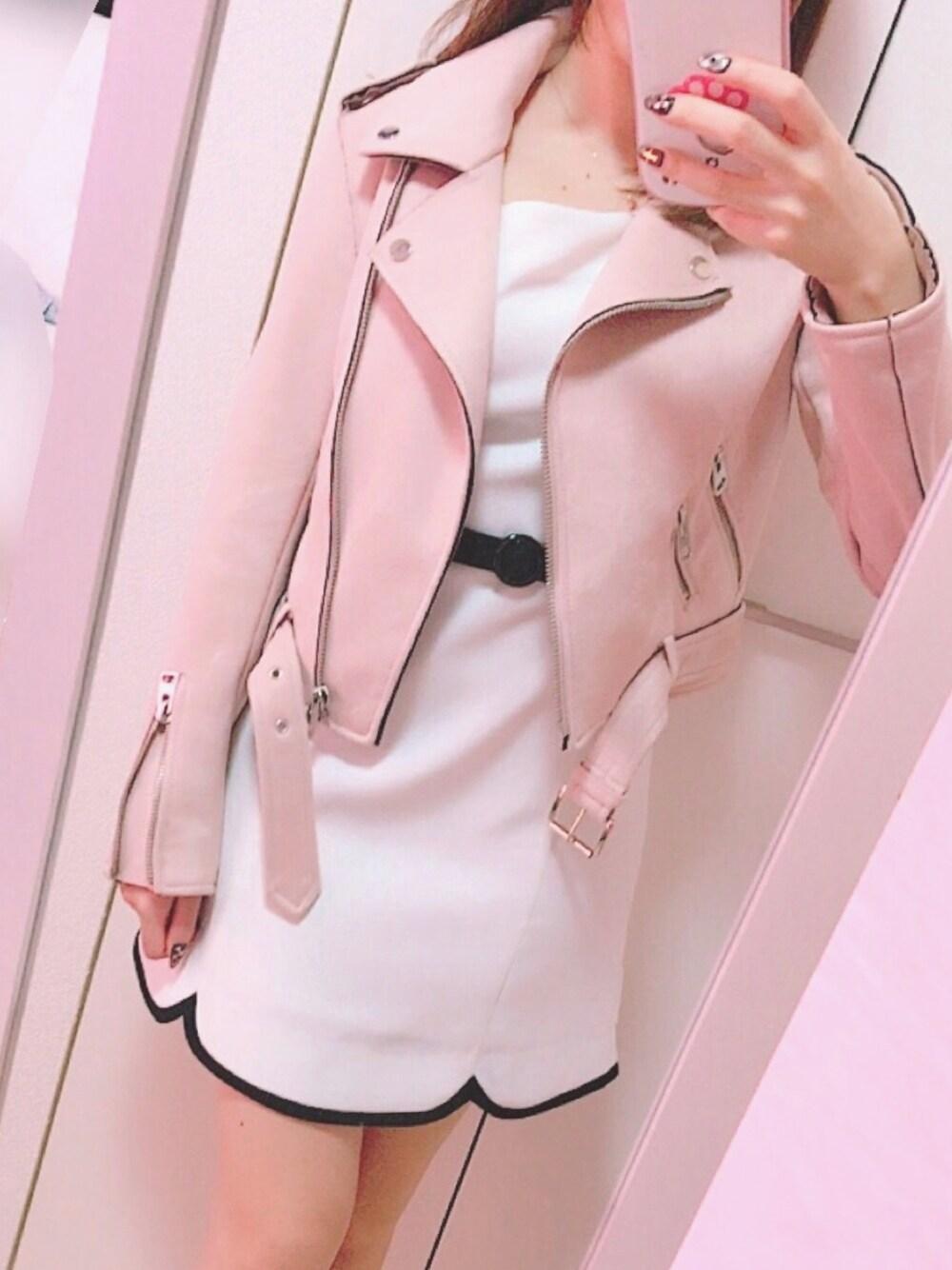 https://wear.jp/ritamari/11050234/