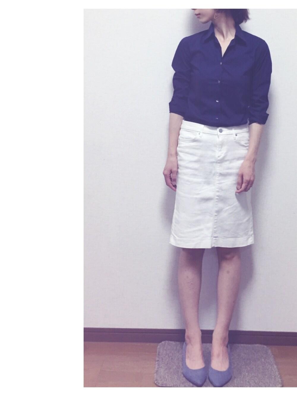 https://wear.jp/lilychouchou/9930592/