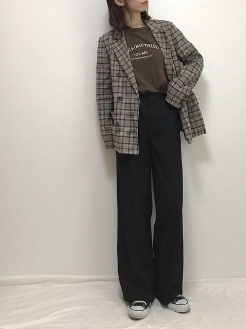 https://wear.jp/lilychouchou/16235413/