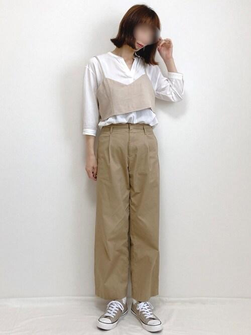 https://wear.jp/lilychouchou/16961207/