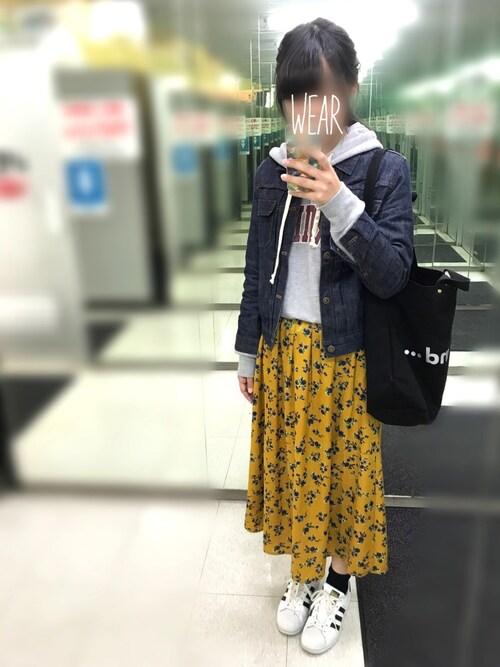 https://wear.jp/qr4xx/12103936/