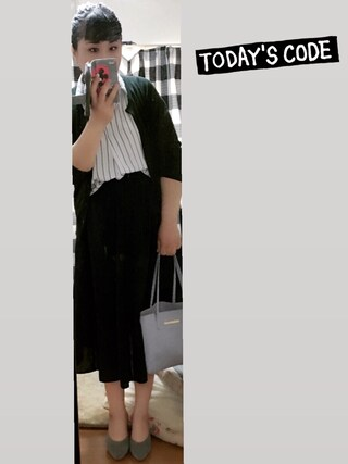 064ac37471171 ファッションセンターしまむら