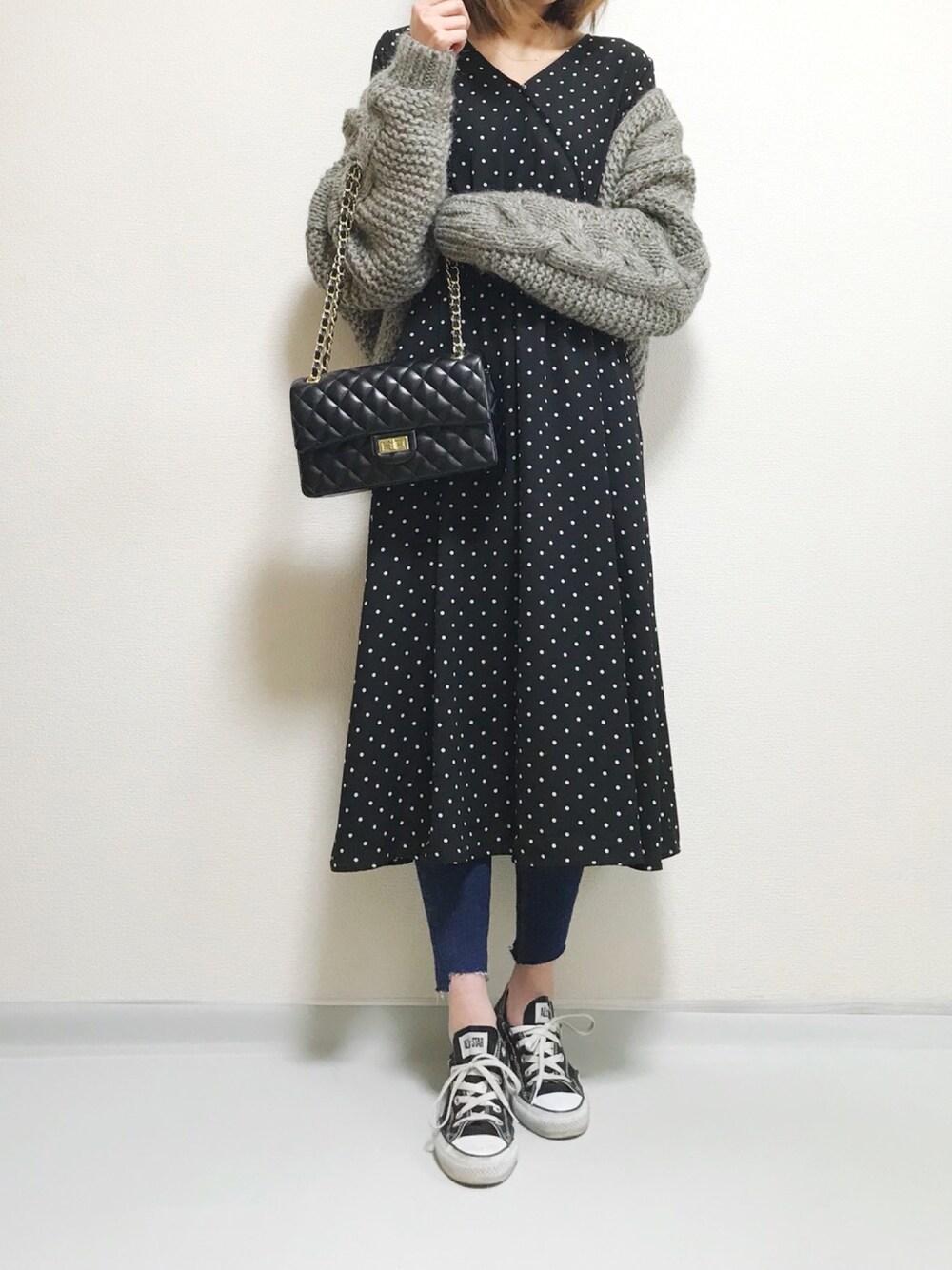 https://wear.jp/momo10ma/11794699/